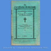 08_broschuere1930